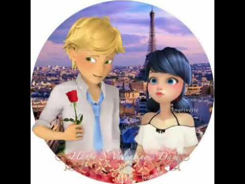 Даяна Нуар клип на Моя Половина ❤❤❤❤❤❤❤💙💙💙💙💙💙 любовь Маринетт и Адриана ❤❤❤ 😍😍😍😍😍