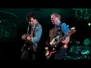 Davy Knowles w/Band Of Friends - Moonchild - 4/13/18 Berks Jazz Fest - Reading, PA