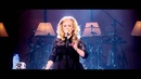 Adele - Someone Like You (emotional)
