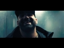 "Ufo361 feat Capital Bra ""POWER prod von Sonus Ronny J Official HD Video mp4"