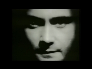 Phil Collins - In The Air Tonight (Victor Ark Italo Disco Remix) 80's synthwave