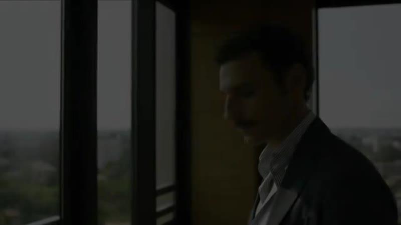 Трейлер 4 сезона сериала Гоморра