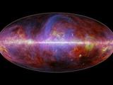 Discovery Космос наизнанку Погоня за большим взрывом Strip The Cosmos Hunt For The Big Bang