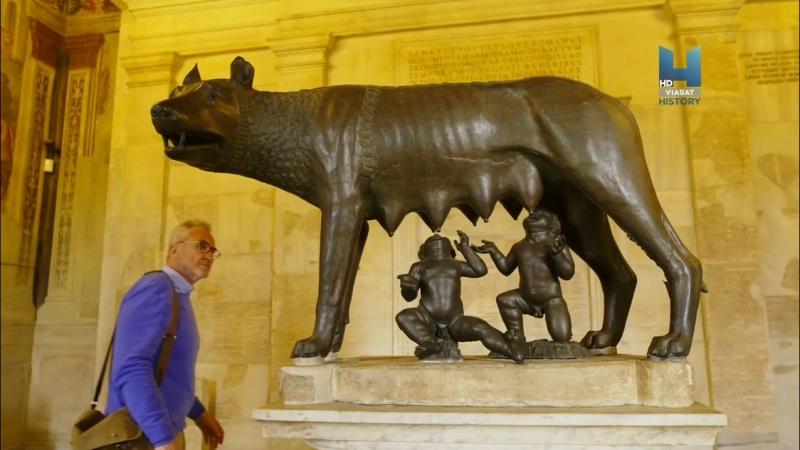 Rome: The World's First Superpower ' Total War | Рим: первая сверхдержава ' Тотальная война