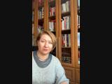 Китайские Иероглифы: как понимать и запоминать