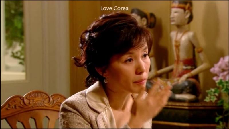 Goong (Educando a la Princesa) capitulo 18 sub español