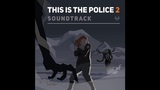 This Is the Police 2 OST - Contrition