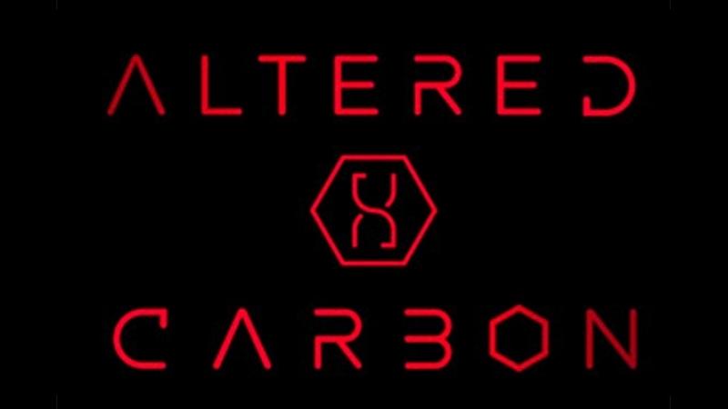 Altered.Carbon.S01E06.rus.LostFilm.TV