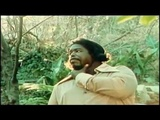 barry white - let the music play 1976 (remastered audio)