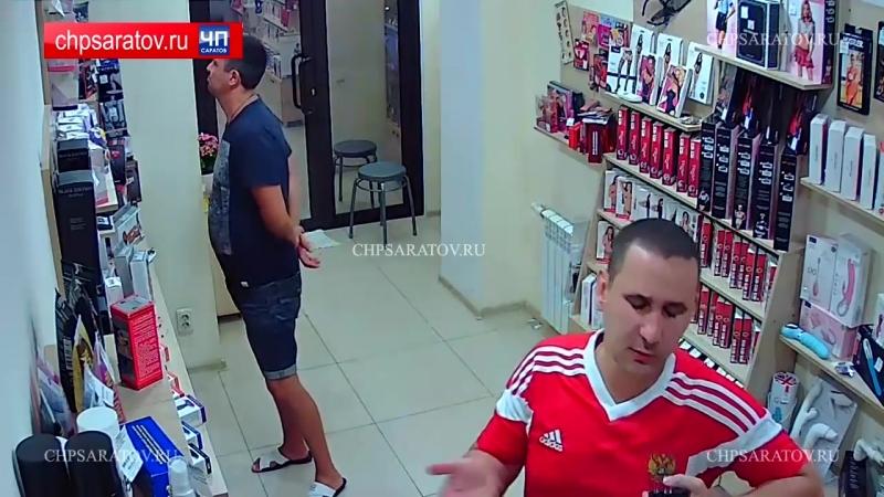 para-ishet-paru-saratov-stihi-pro-rizhuyu-devushku