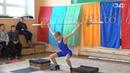 13-ый республиканский турнир по тяжёлой атлетике в Борисове