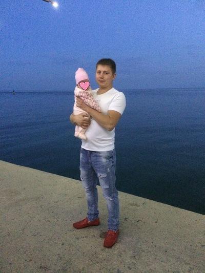 Евгений Шваенко