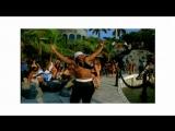 Ja Rule - Caught Up feat. Lloyd