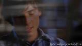 Smallville Cast Rockstar