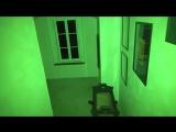 GhostBuster Замок Врата в АД - Тизер