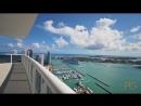 Murano Grande Penthouse 3 at Portofino Miami Beach FL