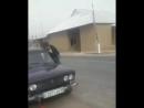 qazaqstanpress___Bmc-sd5Ho8D___.mp4