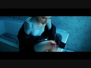 Куртки Кобейна – Охота на кузнечиков (Диана Арбенина feat. Shura Би-2) [Lyric video]