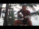 Джанхот- рай для героев ( первая запись) Исполняет Kusil Lebed (Авторы: Наталья Новая и Ольга Светлая)