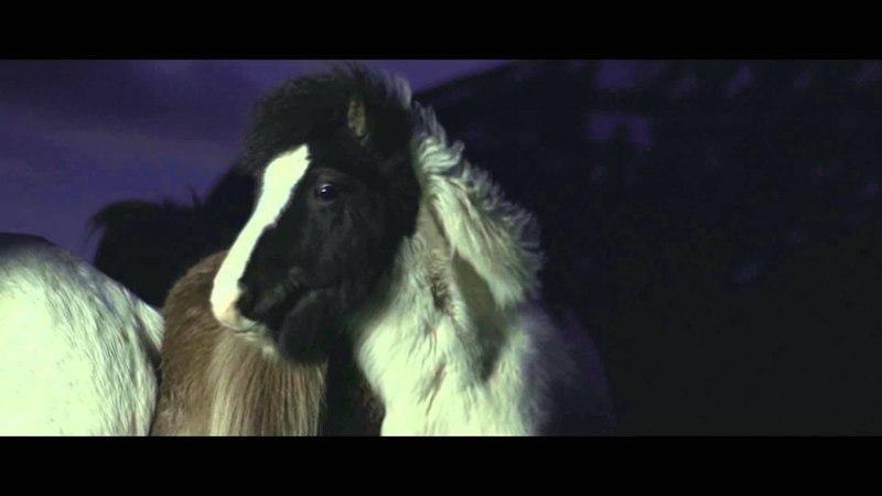 Nightlands -