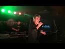 """Ken Laszlo """"Hey Hey Guy"""" Live at Super Italo Weekend Vääksy Finland 15⁄09⁄2012"""