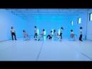 SHINee (샤이니) - Good Evening (데리러 가) ¦ Dance Cover