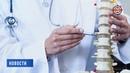 Медицина полимеров: разработки петербургских ученых