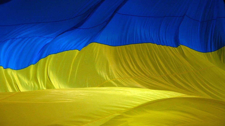 Украина потеряет миллиарды долларов из-за выхода из СНГ — СМИ
