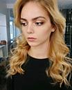 Natali Smirnova фото #38