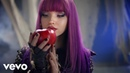 Ways to Be Wicked (From Descendants 2 /Official Video)