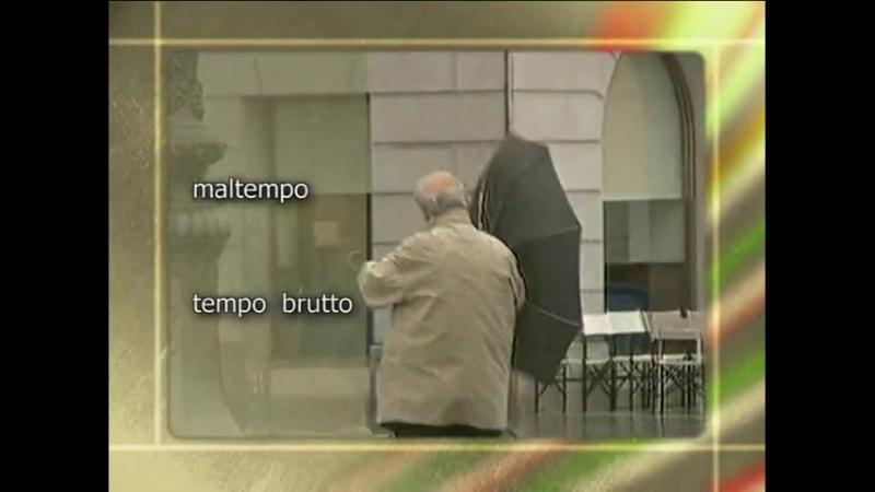 Cantieri d'Italia cittadinanza. 32