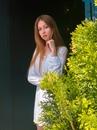 Anny May, Москва, Россия