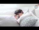 [Озвучка by Kei Cross] Спящая красавица Ви!