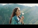 Jah Khalib - Созвездие Ангела (Dequine Cover)