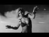 Beyoncé - Drunk in Love (Explicit) ft. JAY-Z