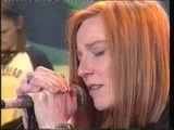 Portishead Over &amp Sour Times Live The White Room