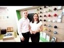 NEW!СуперРолик!Новый Автомобиль bmd21 Сергей Рыбаков и Виктория Зайцева