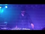 DJ Dero (Korn)