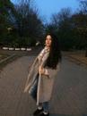 Даша Мамедова фото #25