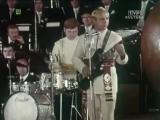 ВИА Песняры Ой, рано на Ивана (Sopot Festival 71)-pesnia-muzyca-xhud-scscscrp