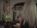 Блондин – приманка для убийцы / Смерть стучится дважды / Блондинка – приманка для убийцы (1969)