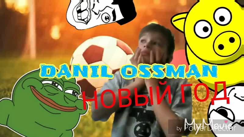 Video_2019_01_01_13_08_31.mp4