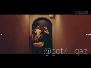 got7__qaz (hoa).mp4