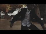 CID &amp Kaskade - Sweet Memories (Official Music Video).mp4