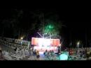Live: Брянский молодёжный центр