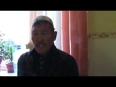 Молитва дуа за здоровье Путина и Назарбаева, пусть Аллах вернет Казахстан в сост