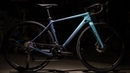 2018 NORCO Search XR Ultimate GRAVEL bike Actual Weight