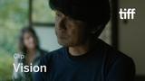Vision Naomi Kawase Trailer, 2018