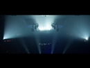 Hard Bass 2018 Team Blue live set by Isaac, Psyko Punkz Sound Rush