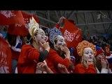 Сегодня, Россия - Австрия, 13:15 (мск), (т/к Первый).  Второй матч сборной России на ЧМ по Хоккею 2018